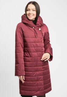 Куртка женская осенняя 1