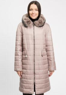 Куртка женская зимняя 1
